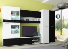 За интериорните решения, които взимаме и избора на нов диван