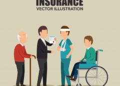 Кои са видовете застраховки, които можем да сключим