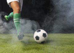 Спортните новини – цял един свят