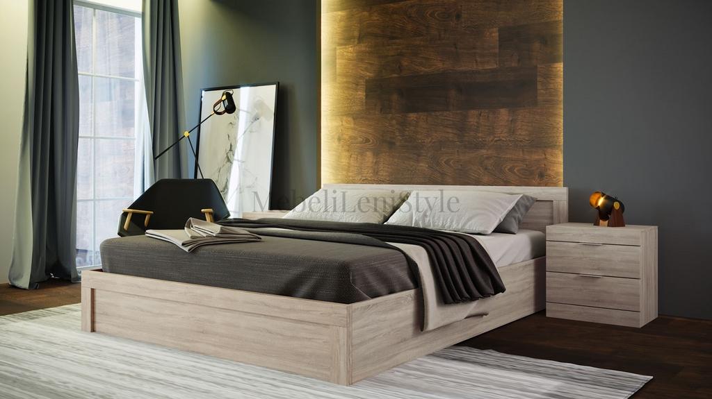 мебели за дома