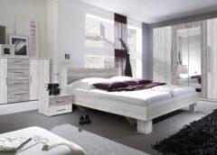 Мебелите, които заслужавате да използват ви очакват в магазин Лени Стил