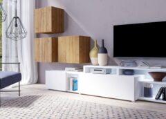 Секциите – кои елементи ги определят като важни мебели за хола