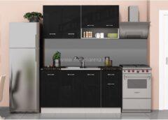 Не само удобни, но и изгодни кухни предлагат от Мебели Арена