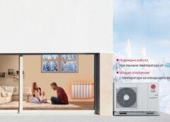 Уреди подобряващи условията на живот у дома